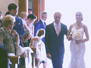 Gianluca+Eleonora | Wedding Trailer