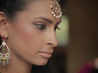 Francesco+Pia | Wedding Trailer