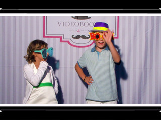 Videobooth