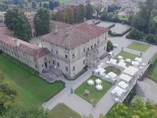 Ristorante Relais Villa Zaccaria