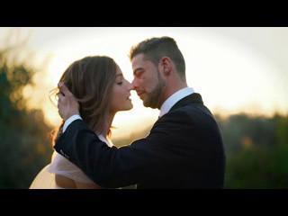 Vallantica wedding