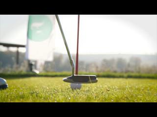 Vallantica golf