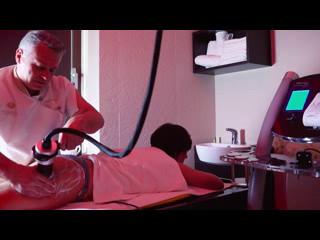 Vallantica spa medical
