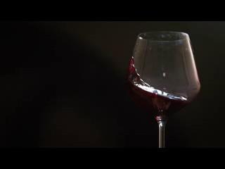 Vallantica vino