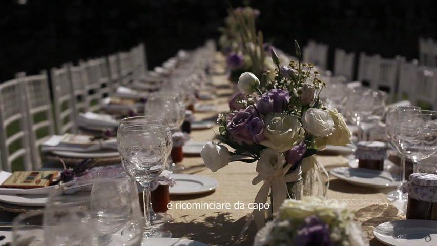 Matrimonio Spiaggia Sabaudia : Matrimonio spiaggia di sabaudia fulvio greco films video