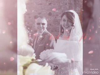 Video promo autonoleggio Morenica for clients
