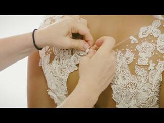 Matteo & Daniela - Video Matrimonio Perugia