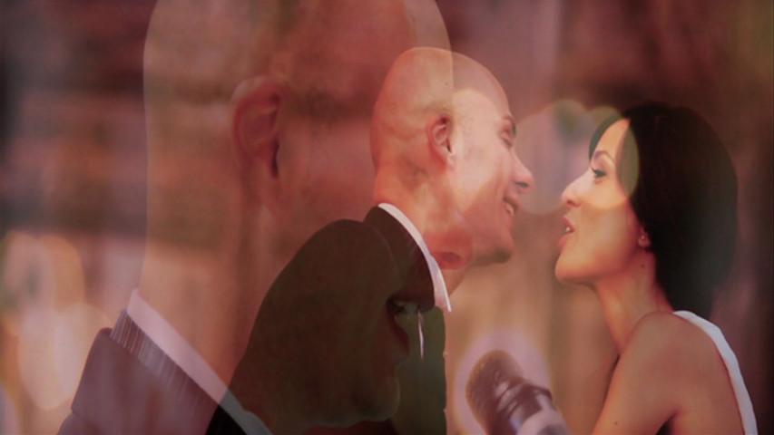 Aracoeli Terrazza Caffarelli - Azeta Foto - Video - Matrimonio.com
