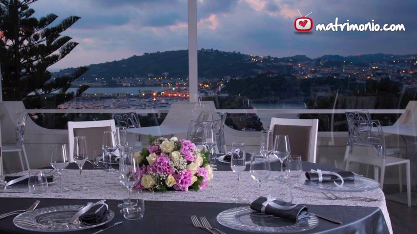 Matrimonio In Italia : Hotel calamoresca cala moresca anima mediterranea