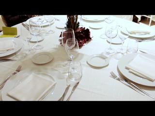 """Evento """"Idea Sposi"""""""