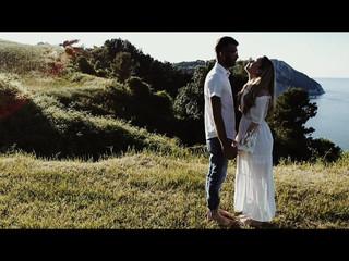 Paolo e Camilla PreWedding