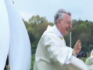 Weddingtime Podere Le Antiche Ruote - Senago (MI)