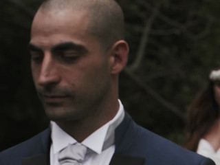 Teaser Alessio & Valentina