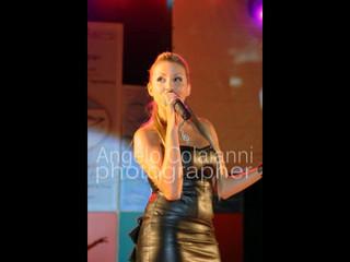 Garota De Ipanema guitar and voice