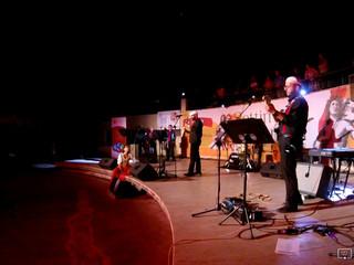 Tarantella siciliana - Sikuli - Sicilian Band 2 0 - Video