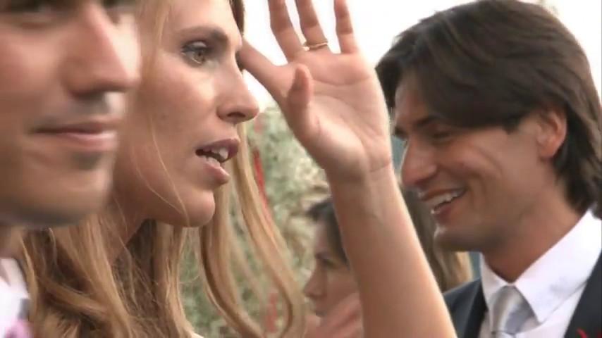 Reportage Video - Dario Tubaldo - Video Reportage - Video - Matrimonio.com - 7499b_dariotubaldo