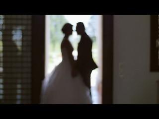 Trailer Diletta e valentino 23-06-18