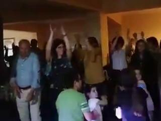 Tanto pe canta' Karaoke