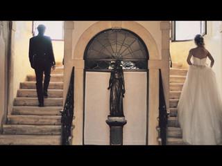 Beatrice e Sereno trailer