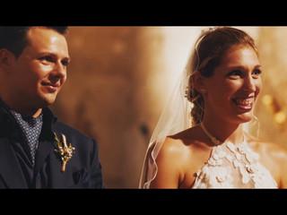 Lucrezia e Alessandro trailer