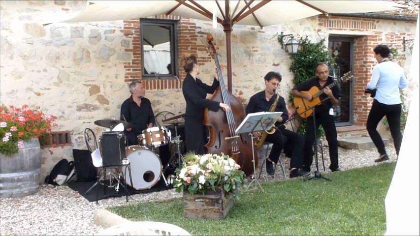 Band Matrimonio Toscana : String quartet morricone love theme firenze classica