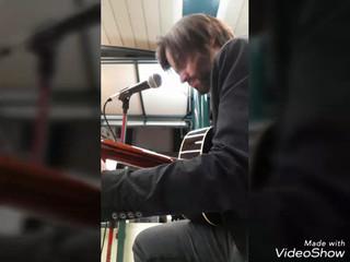 Love of my life - Instrumental