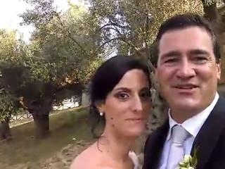 Piero e Caterina