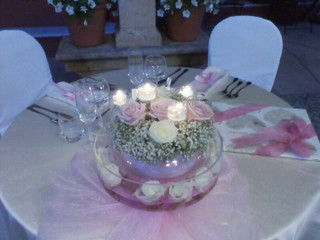 Cwp Il Tuo Wedding Planner