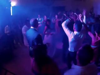 Momento di Ballo
