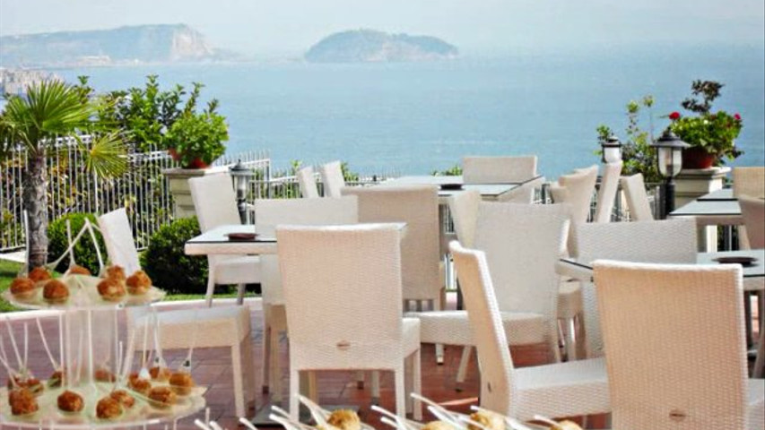 Auguri Matrimonio Napolimania : Weddingseason villa espero eventi d autore video