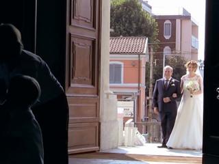 Presentazione Wedding Videography