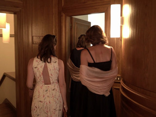 Anna + Andrea / Coming soon