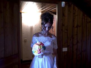 Wedding videography 2019 / Season trailer