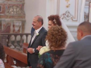 Mario + Valentina
