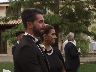 Giusy & Gabriele short wedding film