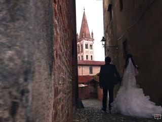 2017: un anno di matrimoni