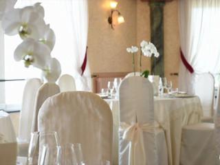 Video location wedding