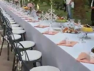Un Pomeriggio con le Spose!