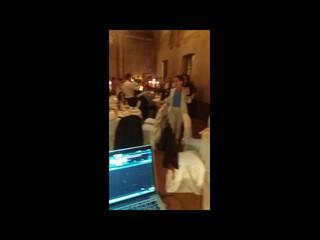 DanceTime CLEMMY deejay