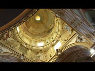 Trailer Matrimonio Rhoann & Cosimo