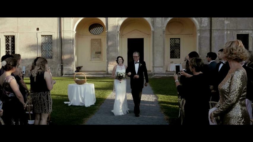 Matrimonio Istituto Romano : Matrimonio studi romani anna e daniel moe films video