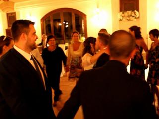 Wedding Lento