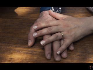 Wedding Trailer // Nino e Serena