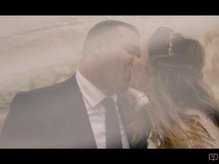 Wedding Trailer // Onofrio e Stefania