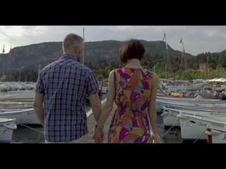 Ilaria e Giuseppe Wedding Engagement