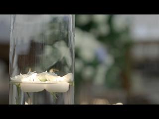 Ylenia e Jimmy Wedding Trailer