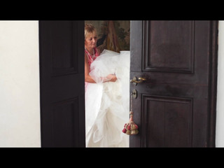 Alberto e Miriam Wedding highlights