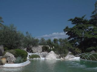 Masseria San Felice 2016