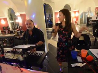 Marco e Claudia filmato online video cutter com