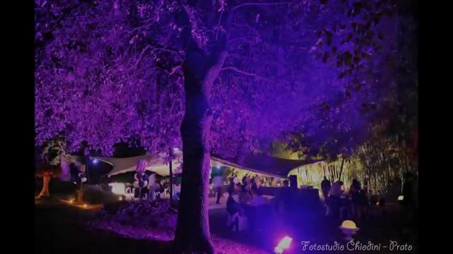 Wedding light illuminazione per matrimoni ed eventi